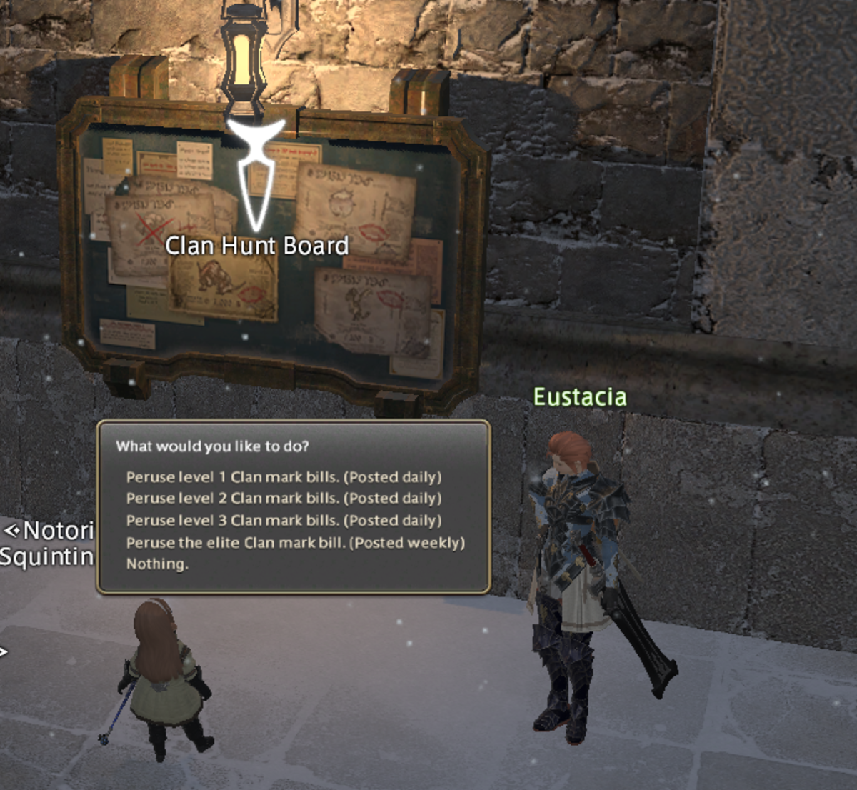 ff14-how-to-get-centurio-seals-and-what-are-they-used-for