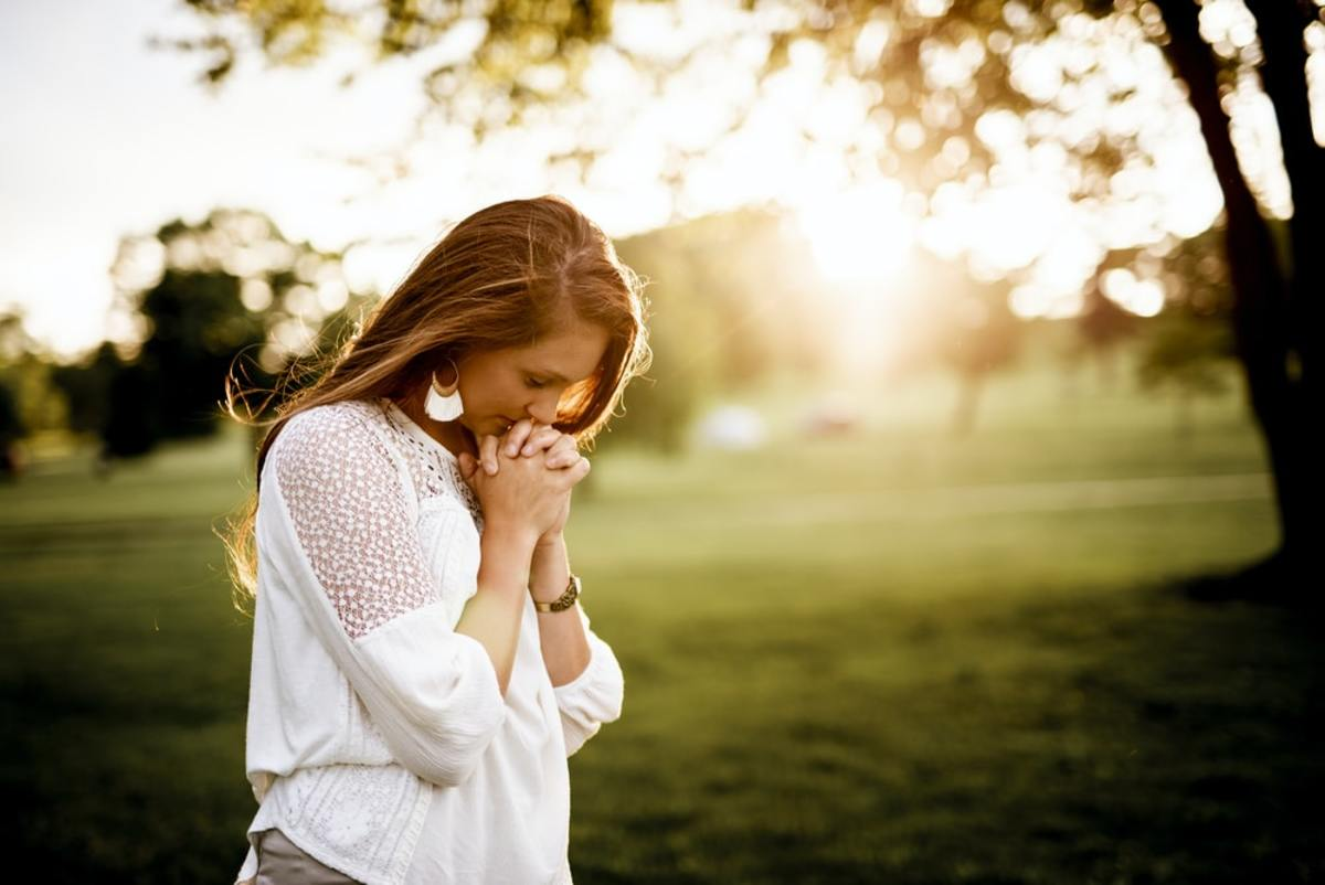 prayer-iii