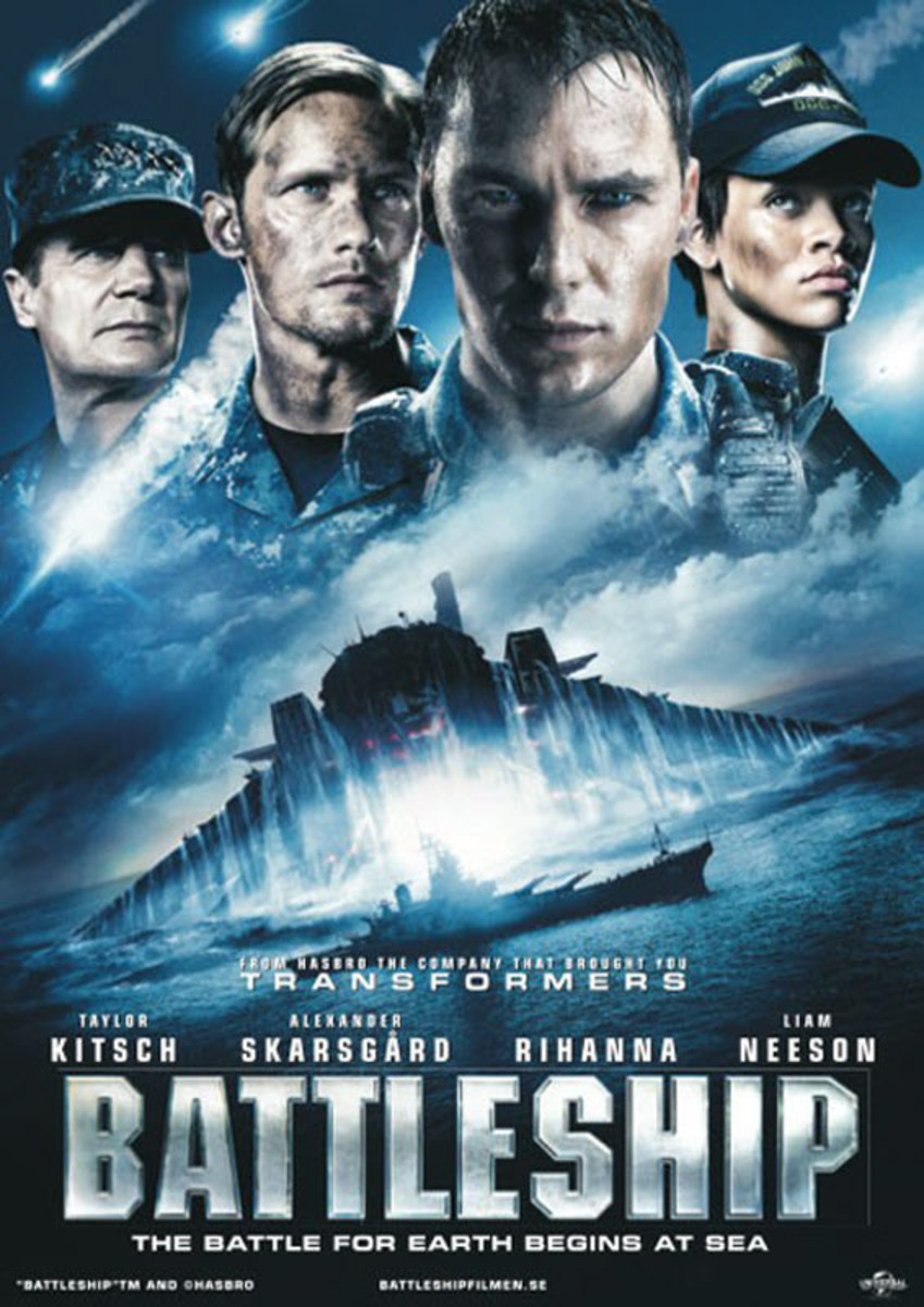 battleship-film-review