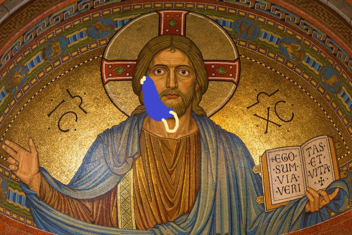 how-would-jesus-mask