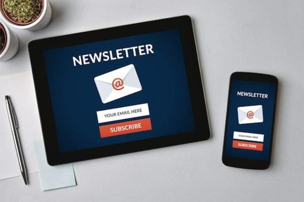 How to Monetize an Email Newsletter