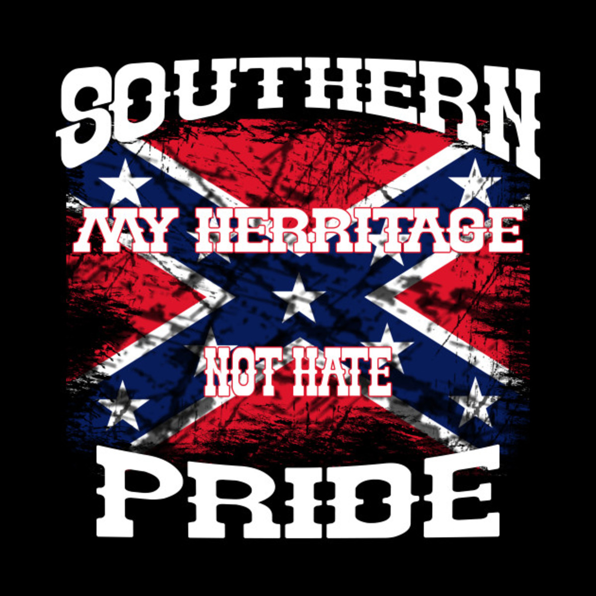 confederacy-stands-for-white-supremacy