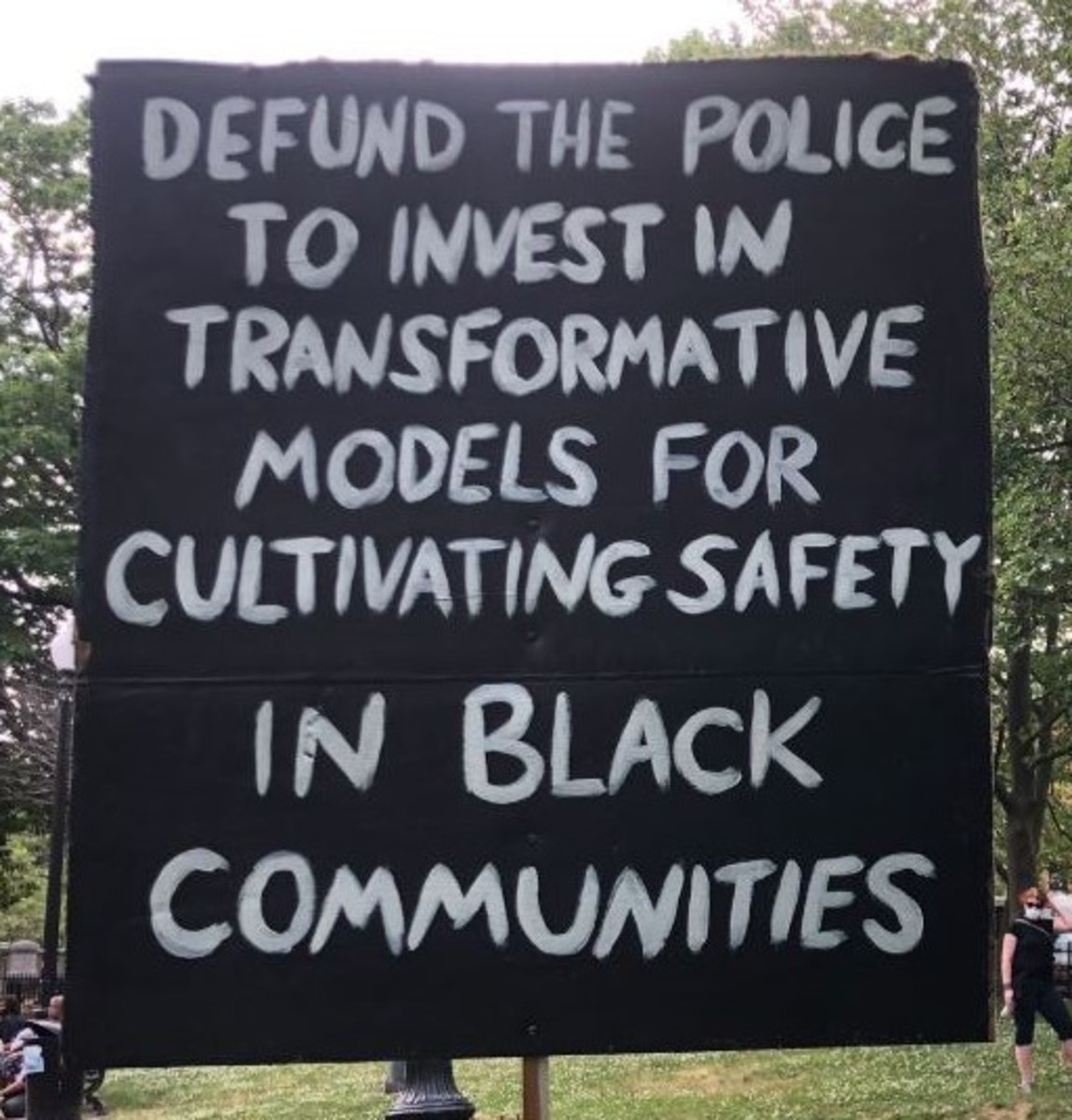we-need-to-defund-the-police-now-an-examination-and-case-for-the-immediate-reallocation-of-police-funds
