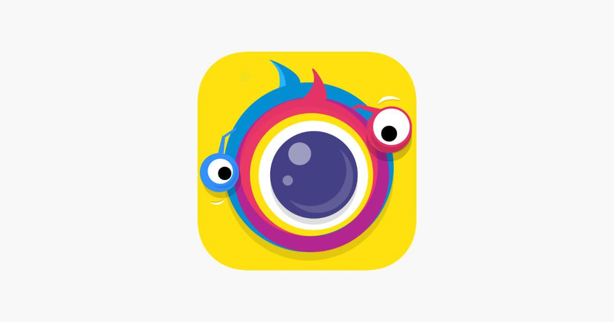 Fill your day with laughter with their viral videos, and stay entertained with their in-app games. All of this without ad interruptions.