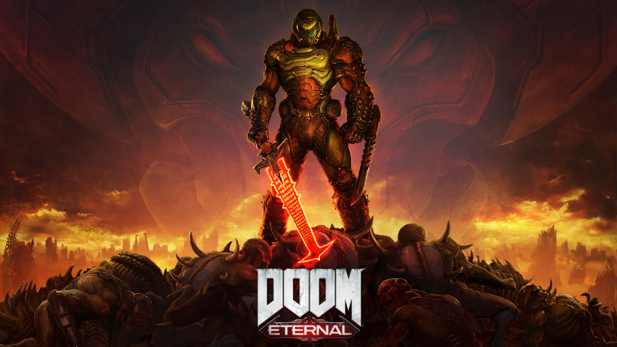 doom-eternal-a-modern-video-game-thats-even-better-than-its-predecessor-1010