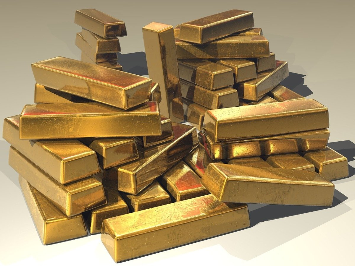 investing-in-gold-how-does-is-work