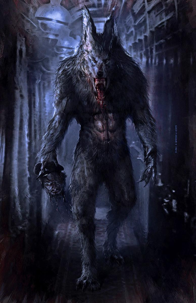 hair-raising-werewolf-encounters-that-actually-happened