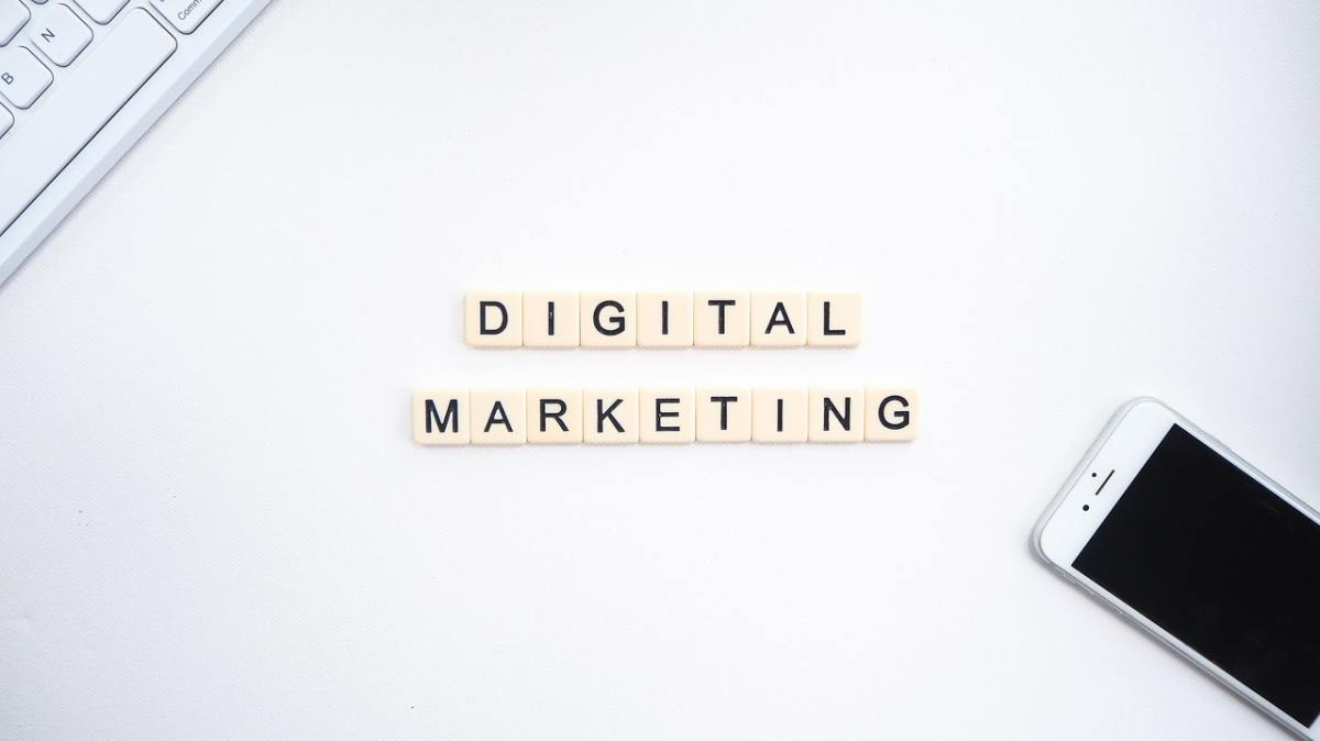 5 Digital Marketing Skills That Are High In Demand