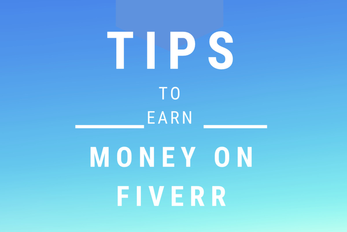 why-is-your-fiverr-gig-not-selling