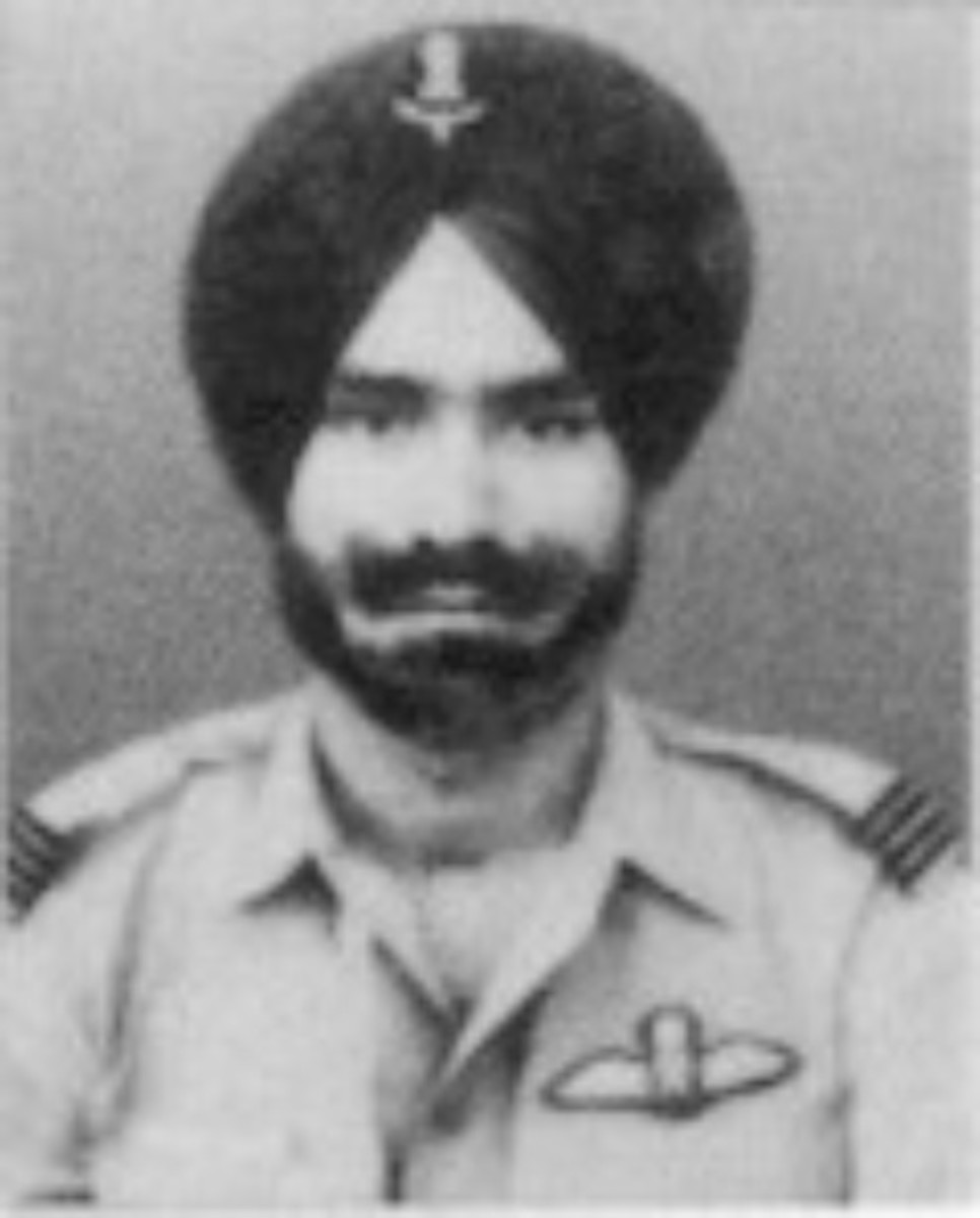 battle-in-the-skya-tribute-to-my-best-friend-harvinder-singh-who-made-the-supreme-sacrifice-and-went-to-valahalla
