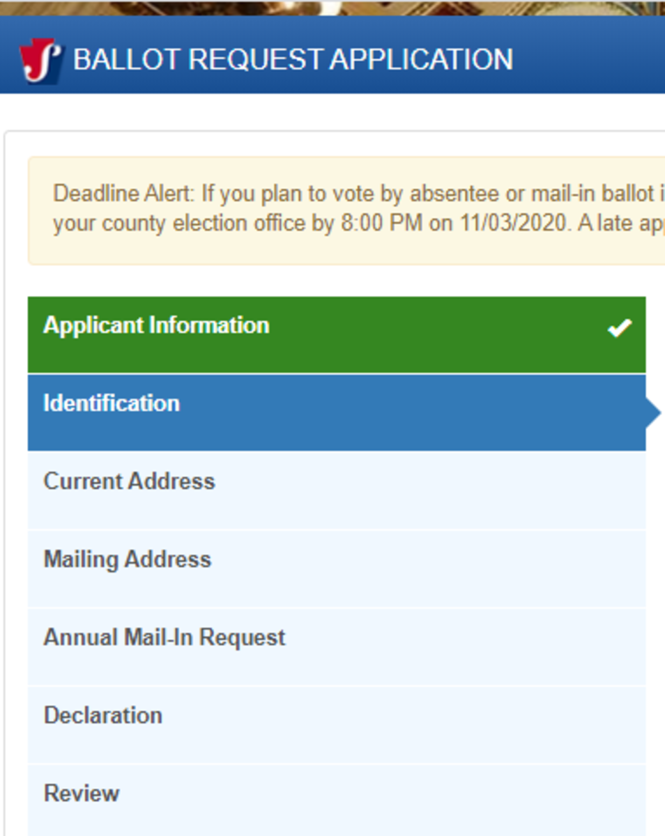 mail-in-voting-in-pennsylvania-in-how-to-do-it