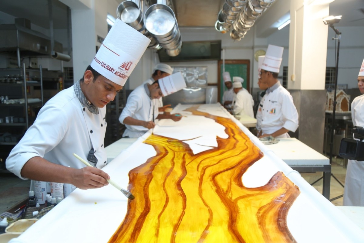 vision-for-the-culinary-arts-education-system-in-india