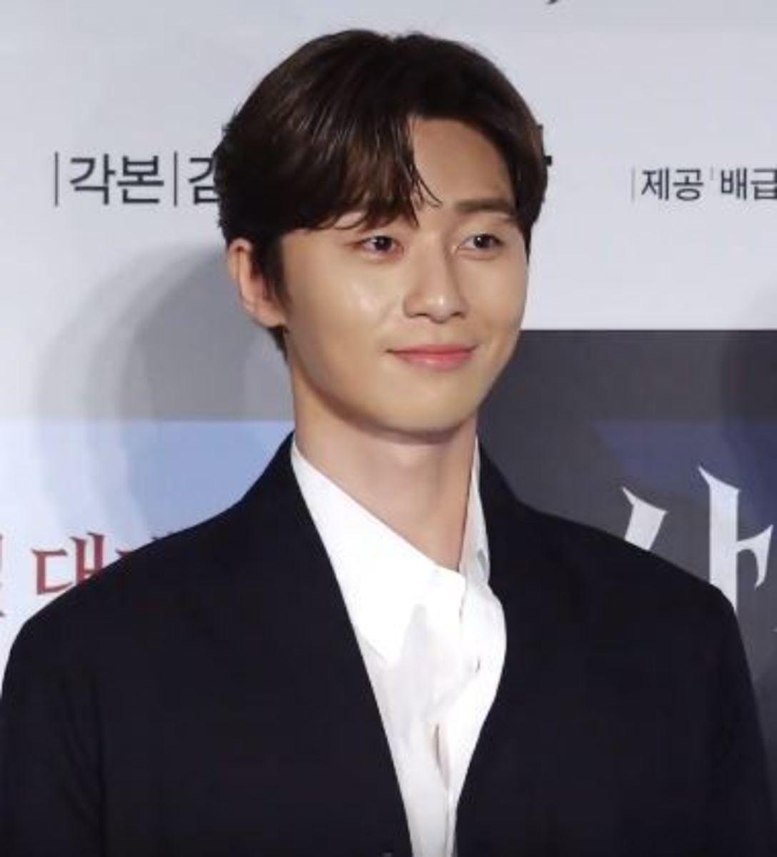Top 5 Park Seo Joon Dramas (Ranked)
