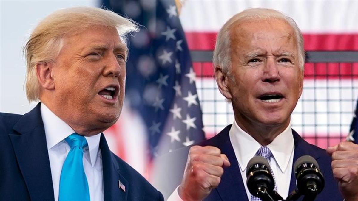 us-elections-a-pattern-of-fluke