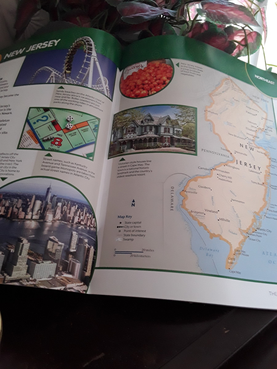 national-geographic-kids-collection-of-atlases-and-almanac-for