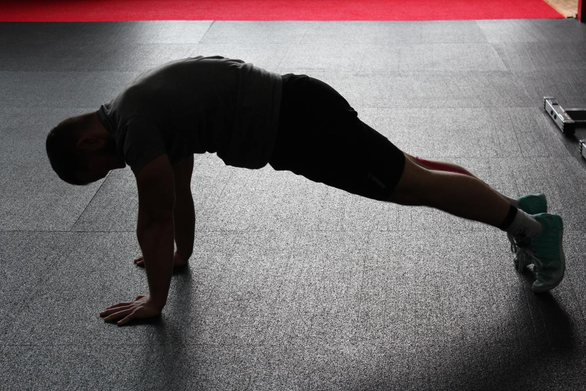 how-you-can-become-a-perfect-pushup-pro