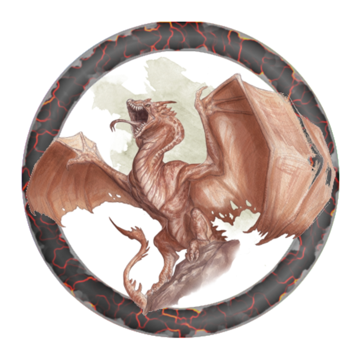 Creating Amazing Tokens for Online Rpgs