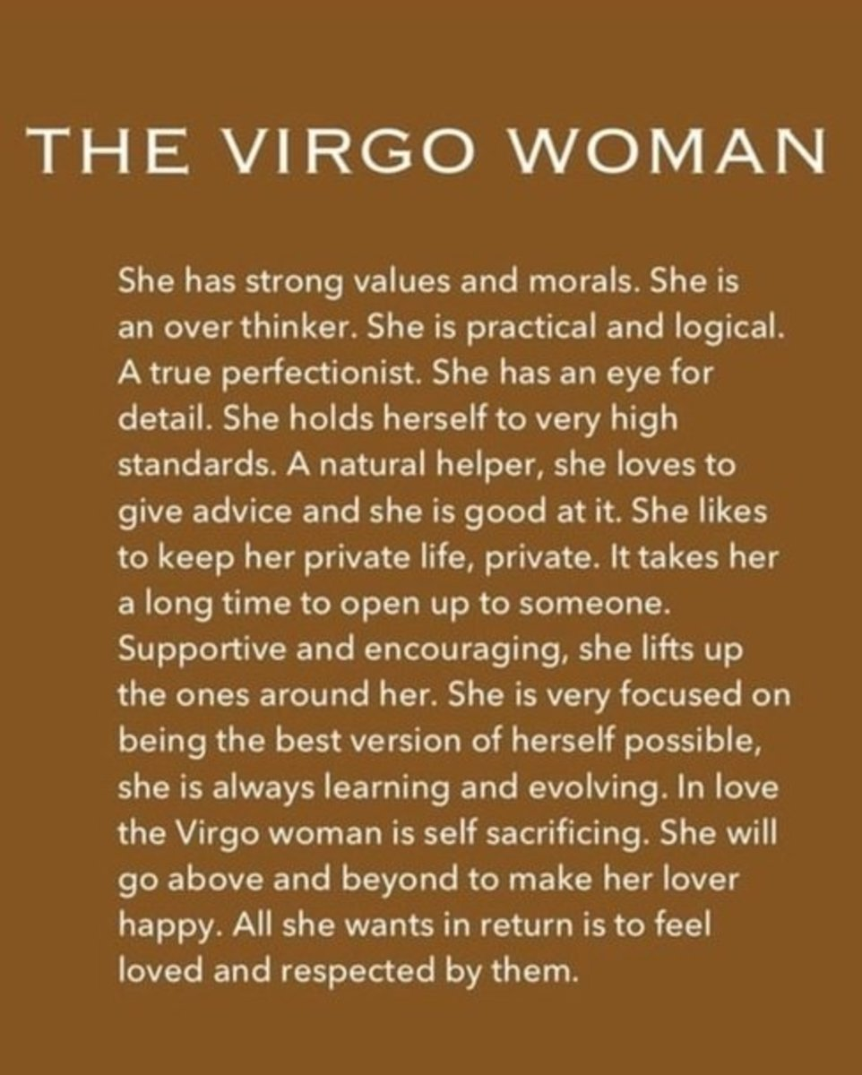 virgo-woman-the-strong-and-independent-perfectionist