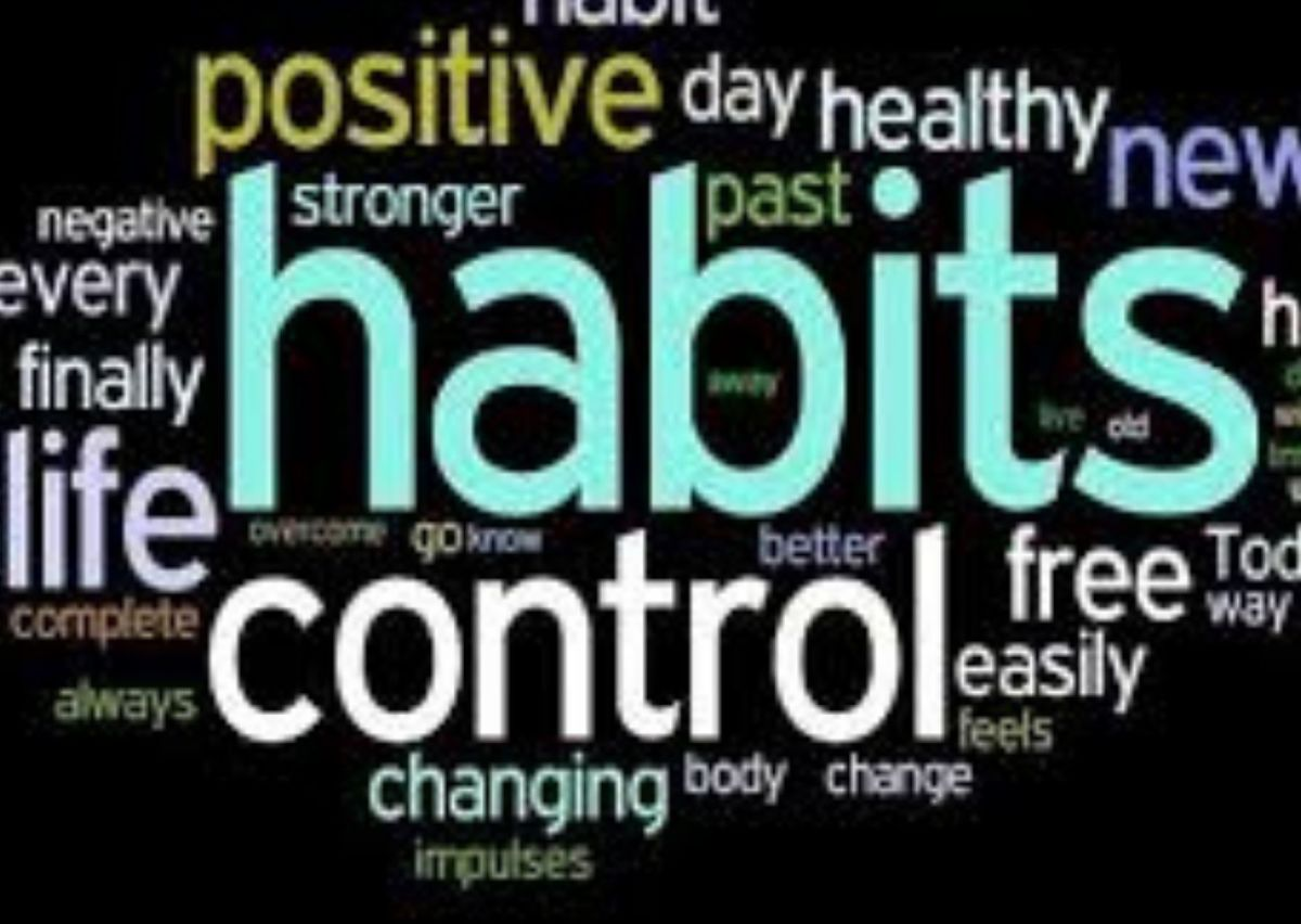 the-habits-that-can-change-your-life-for-the-better