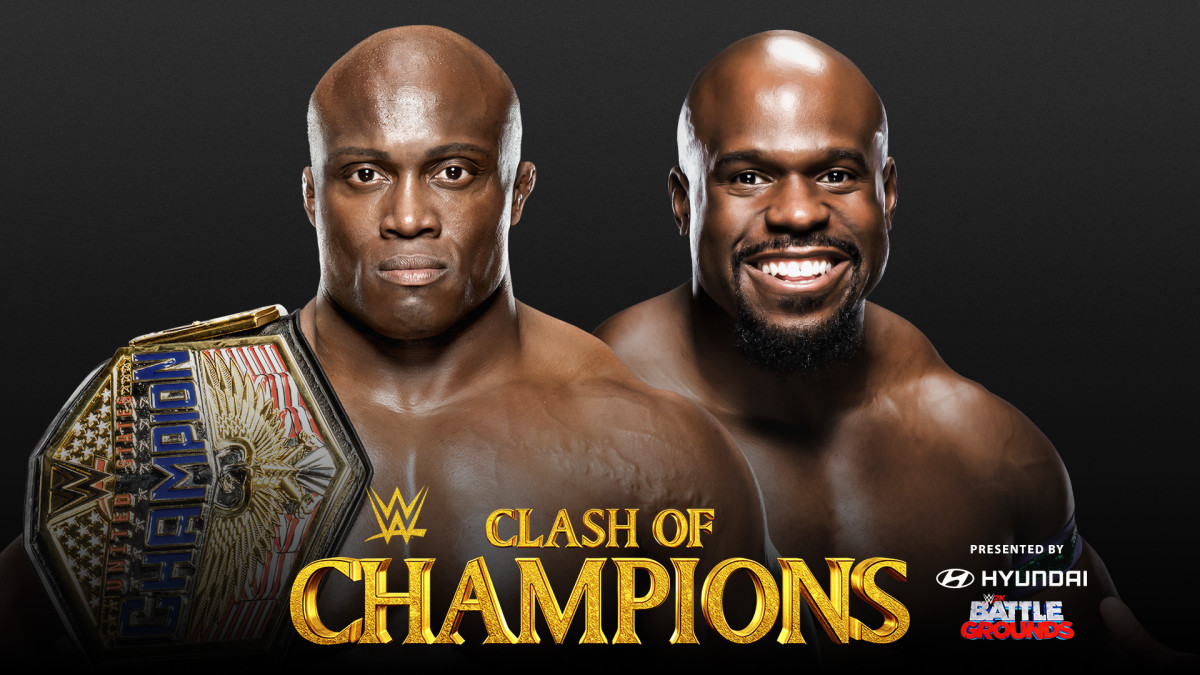 cakes-takes-on-wwe-clash-of-champions-ppv-review