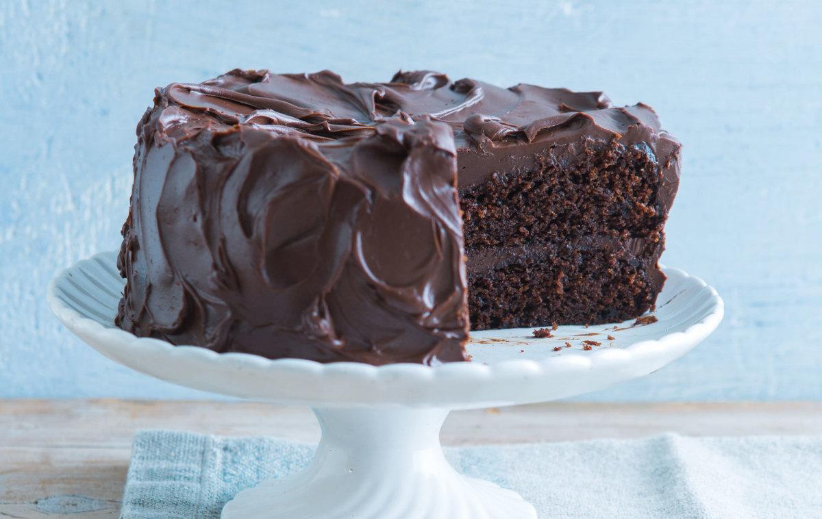 basic-chocolate-cake-recipe-for-beginners