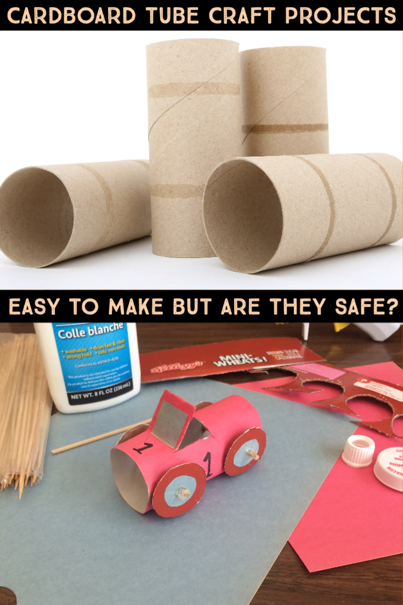 dont-save-empty-toilet-paper-rolls-for-recycled-craft-supplies