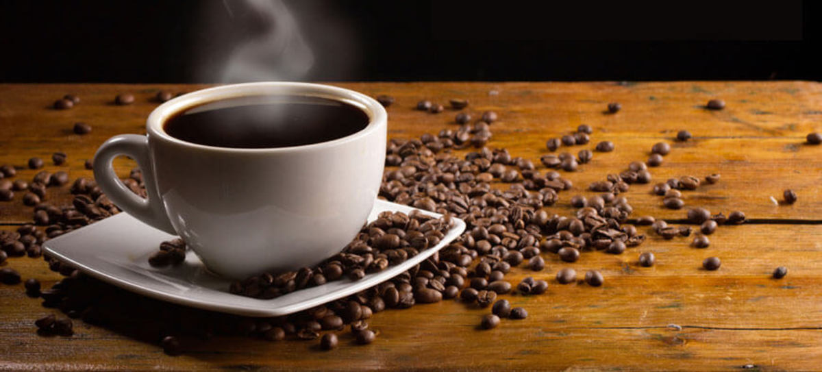coffee-fun-ways-to-perk-up-your-home-brew