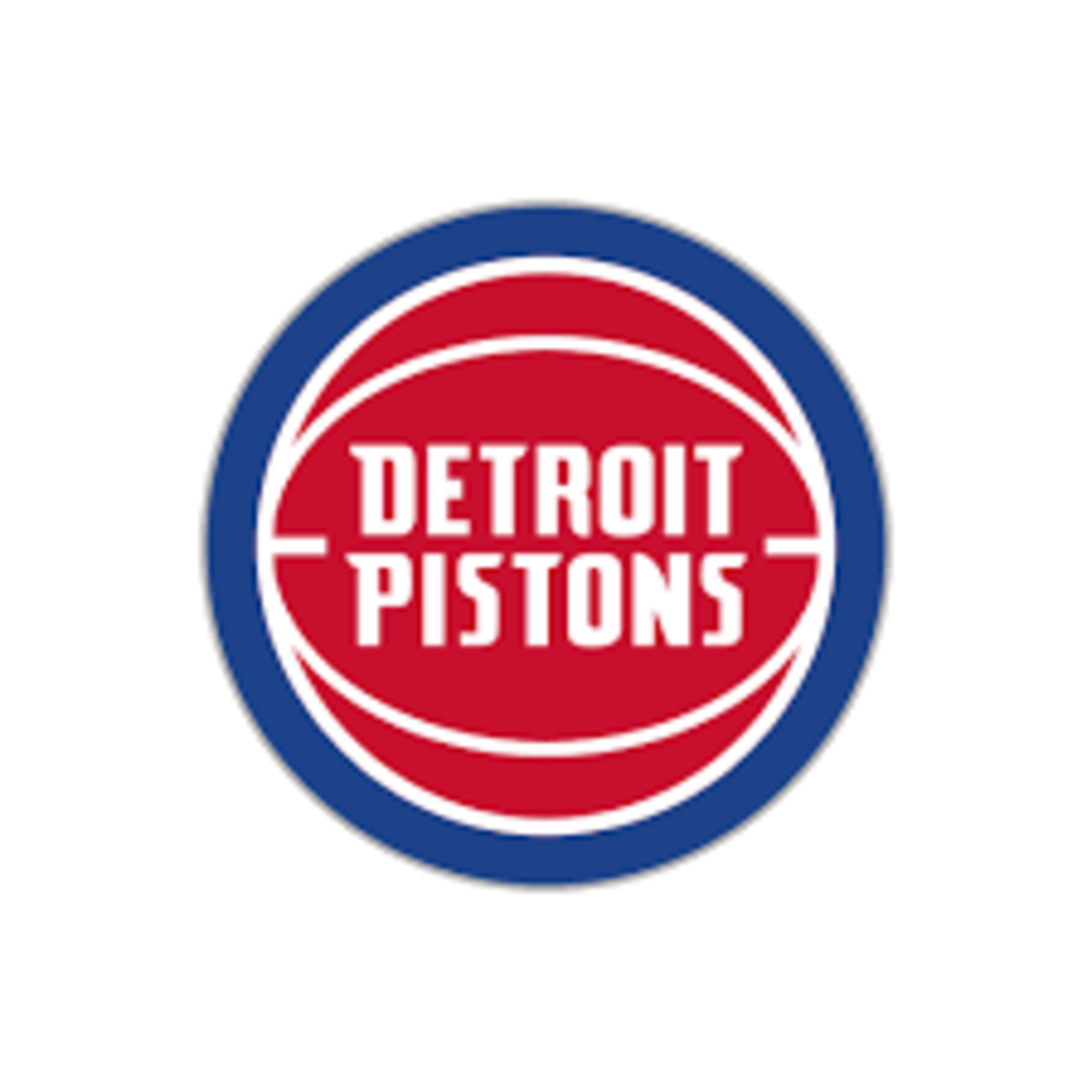 The Pistons have been stuck between rebuilding and being one of the lower playoff teams ever since their last championship in the Billups and Wallace era.