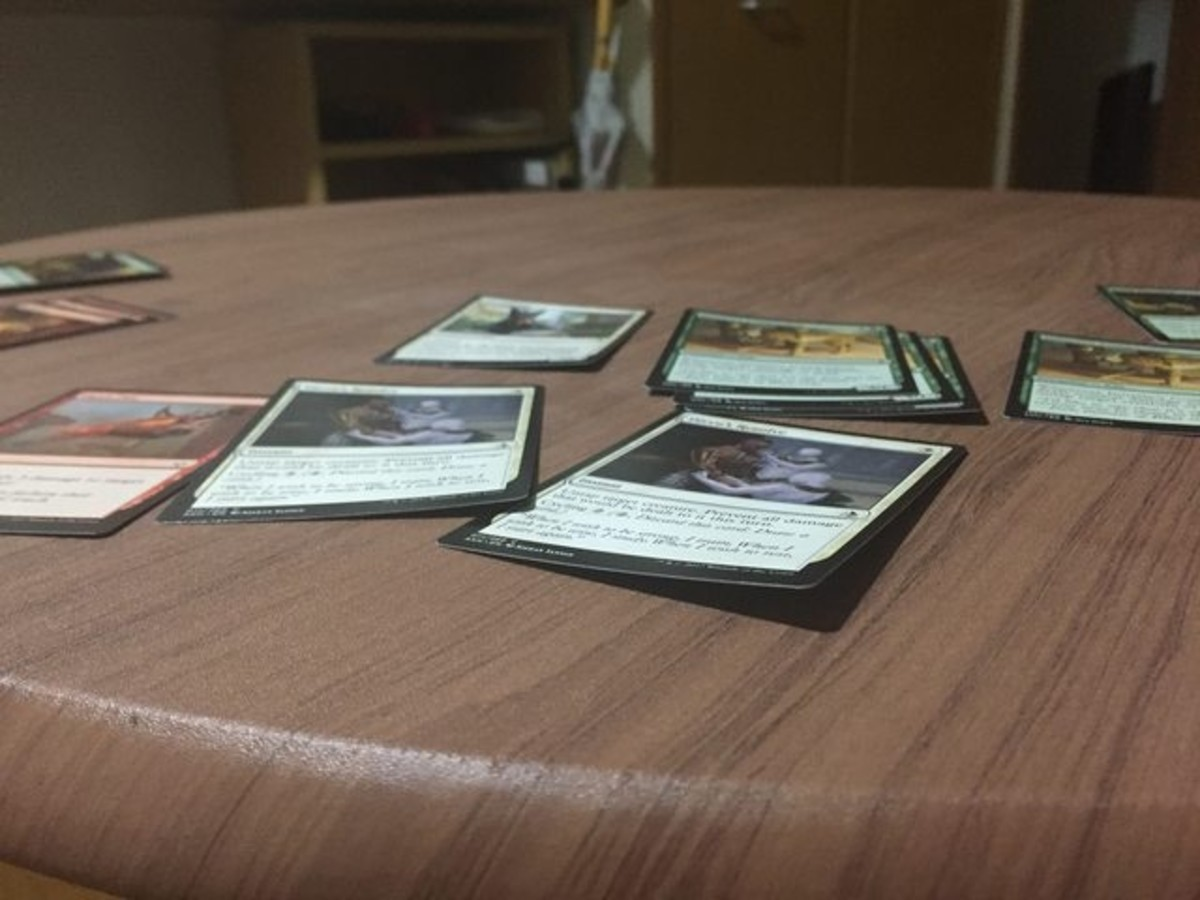 is-magic-the-gathering-dying