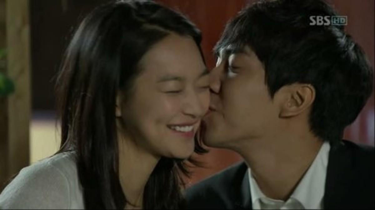 best-lee-seung-gi-dramas