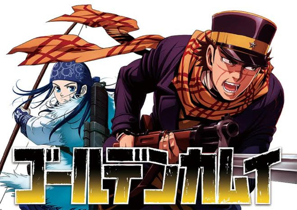 5-anime-genre-about-history-and-world-war
