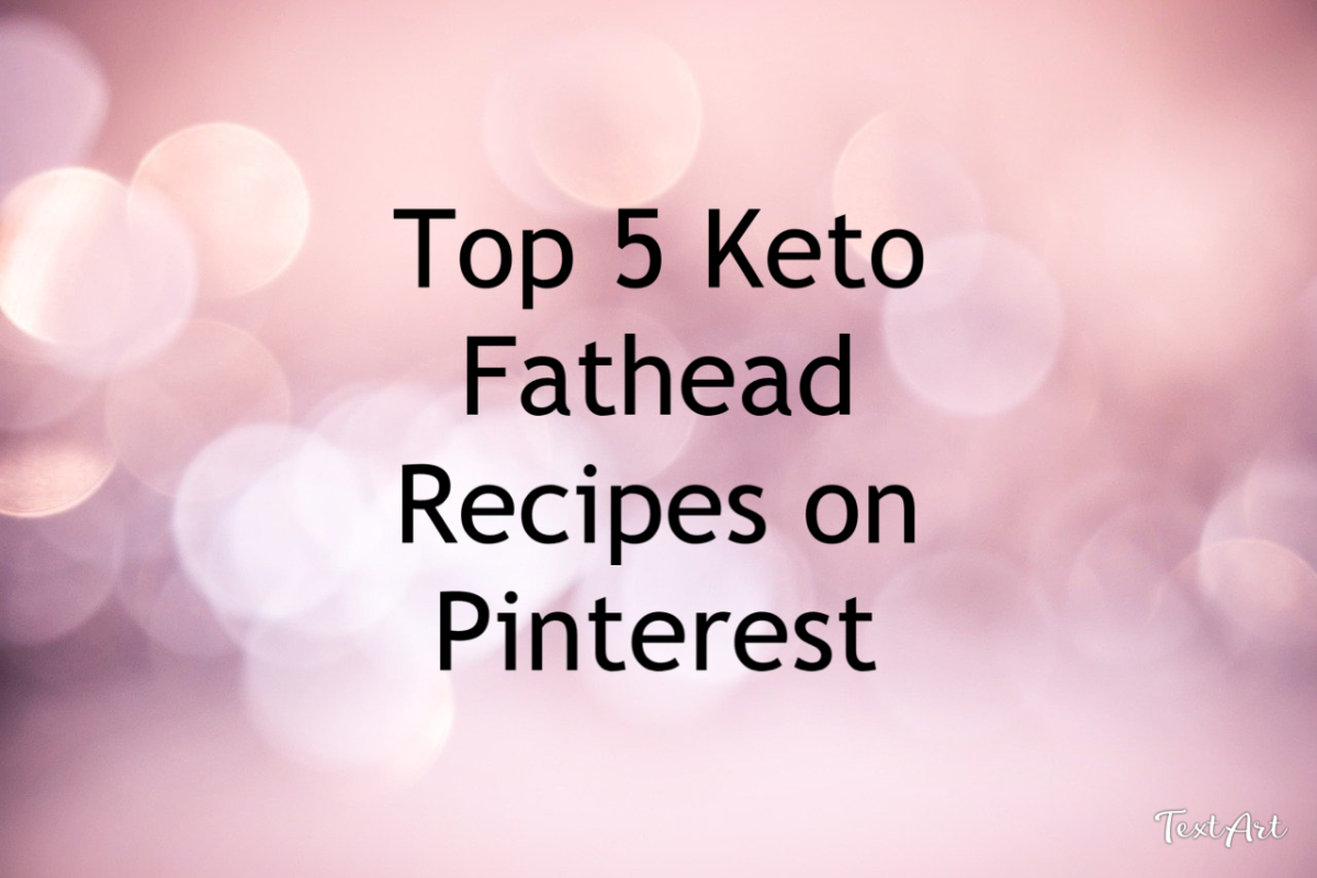 top-5-keto-fathead-recipes-on-pinterest