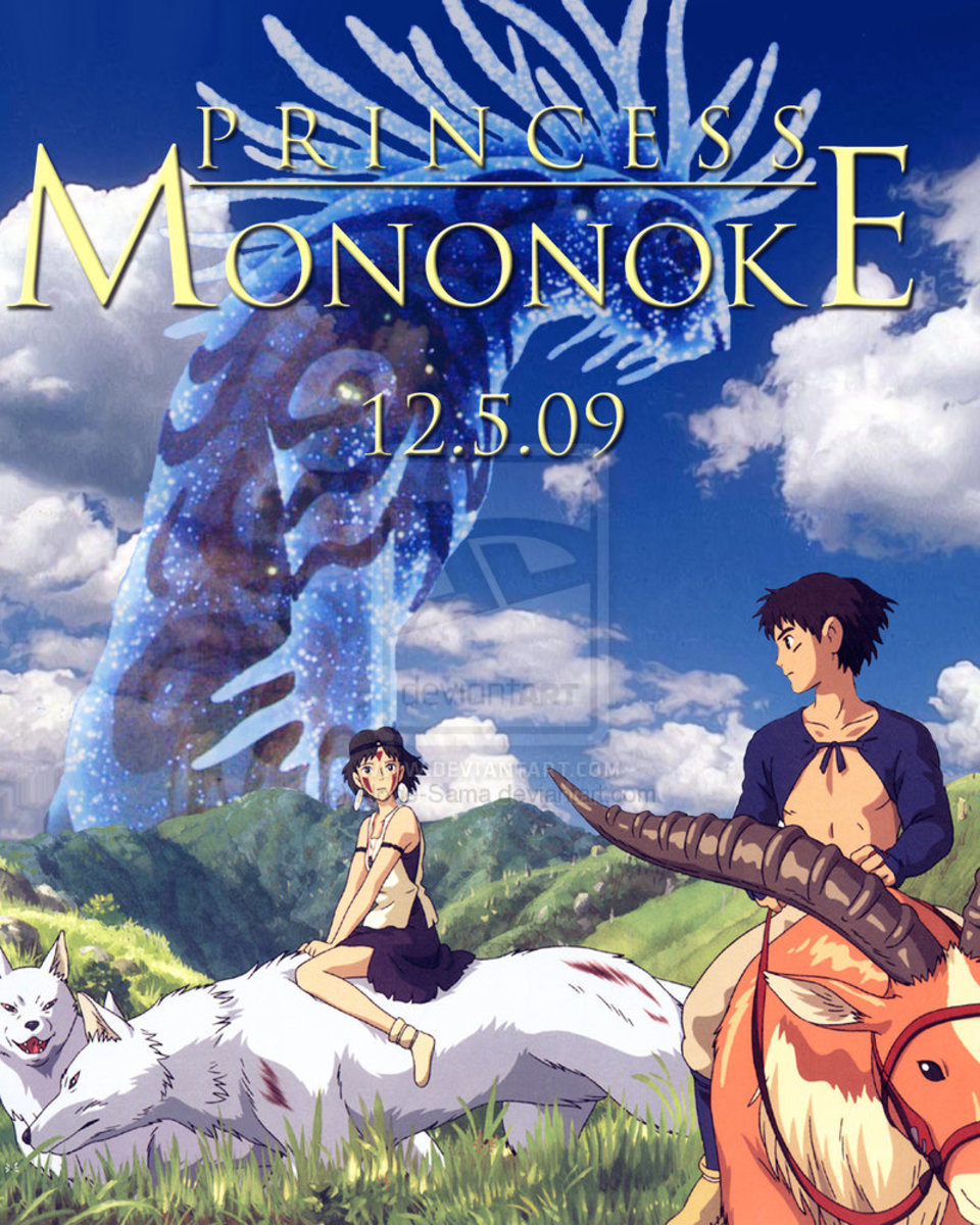 10-anime-movie-you-must-see