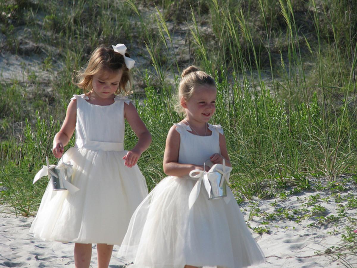 planning-a-beach-themed-wedding