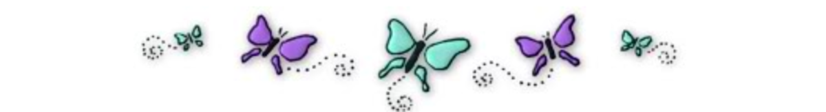 butterfly-clip-art