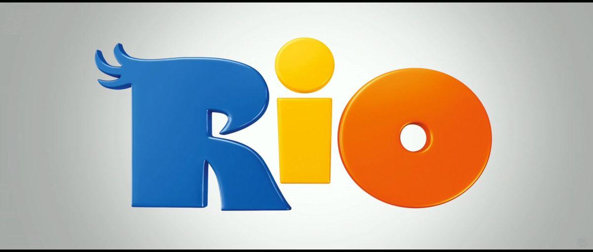 rio-movie-review-of-the-animated-movie-rio