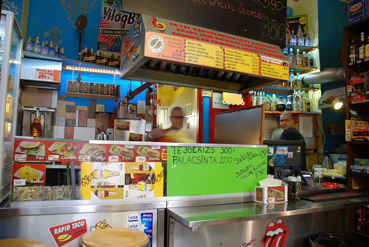 the-best-street-food-restaurants-in-budapest