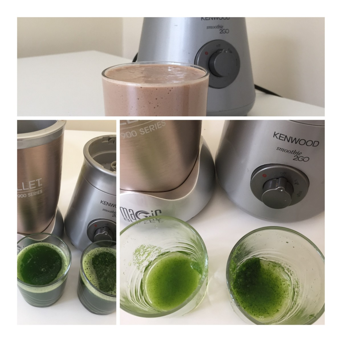 nutribullet-blender-versus-kenwood-smoothie-2go-a-review