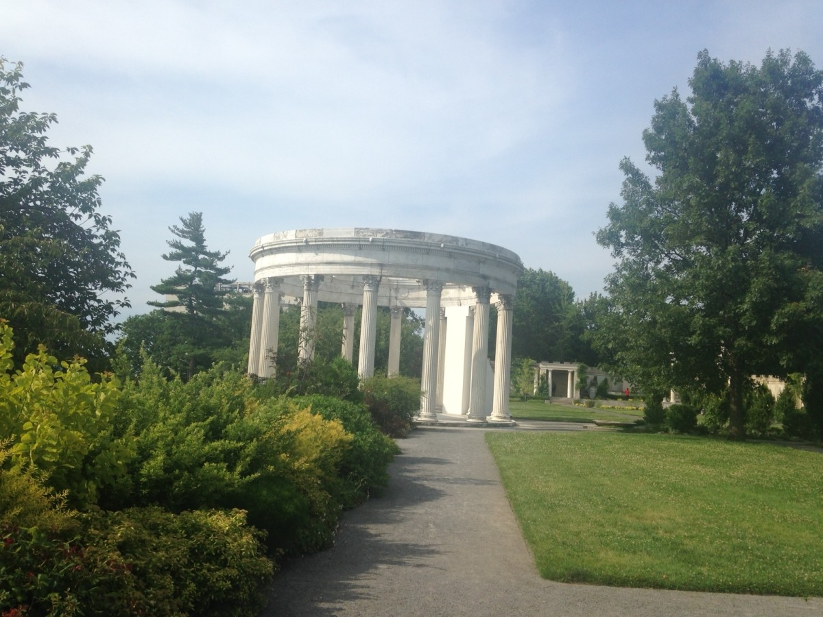 untermyer-park-and-gardens