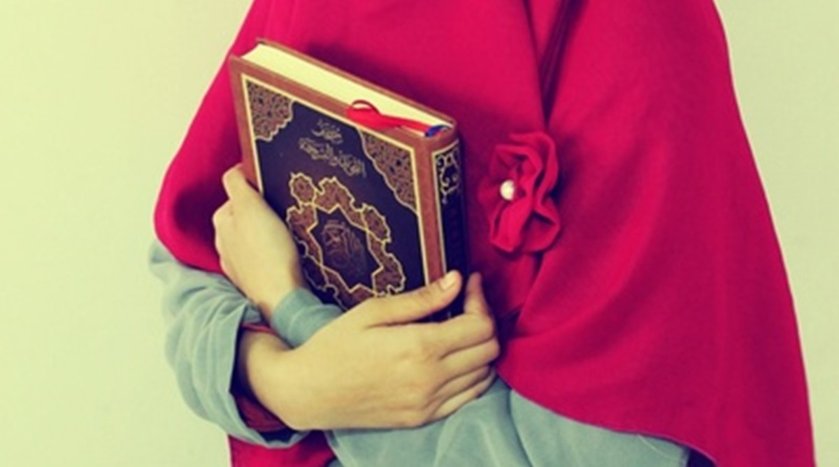 how-to-utilize-the-best-of-ramadan-while-menstruation