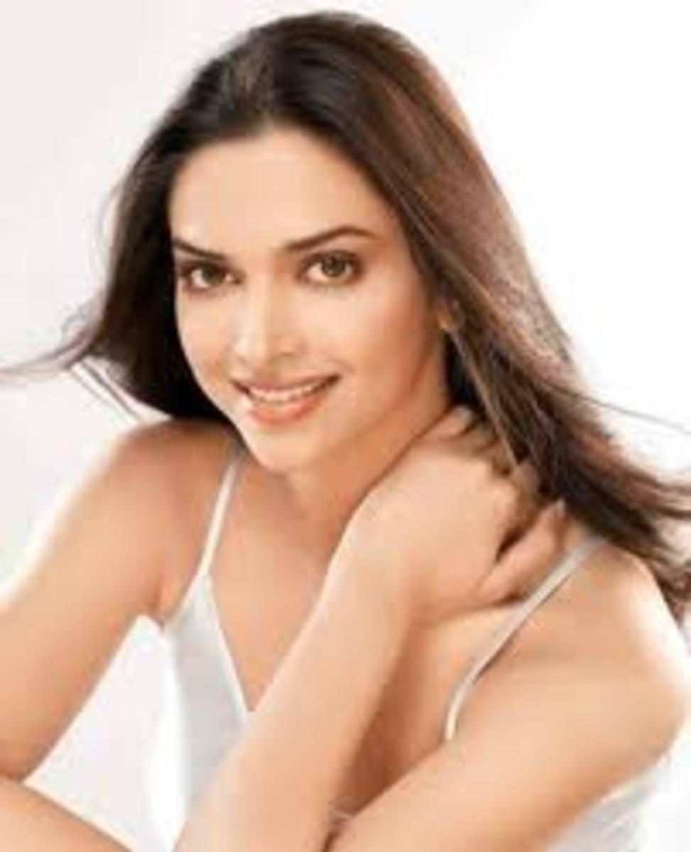 top-10-best-heroines-of-shahrukh-khan-actresses-films-hindi-movies-bollywood