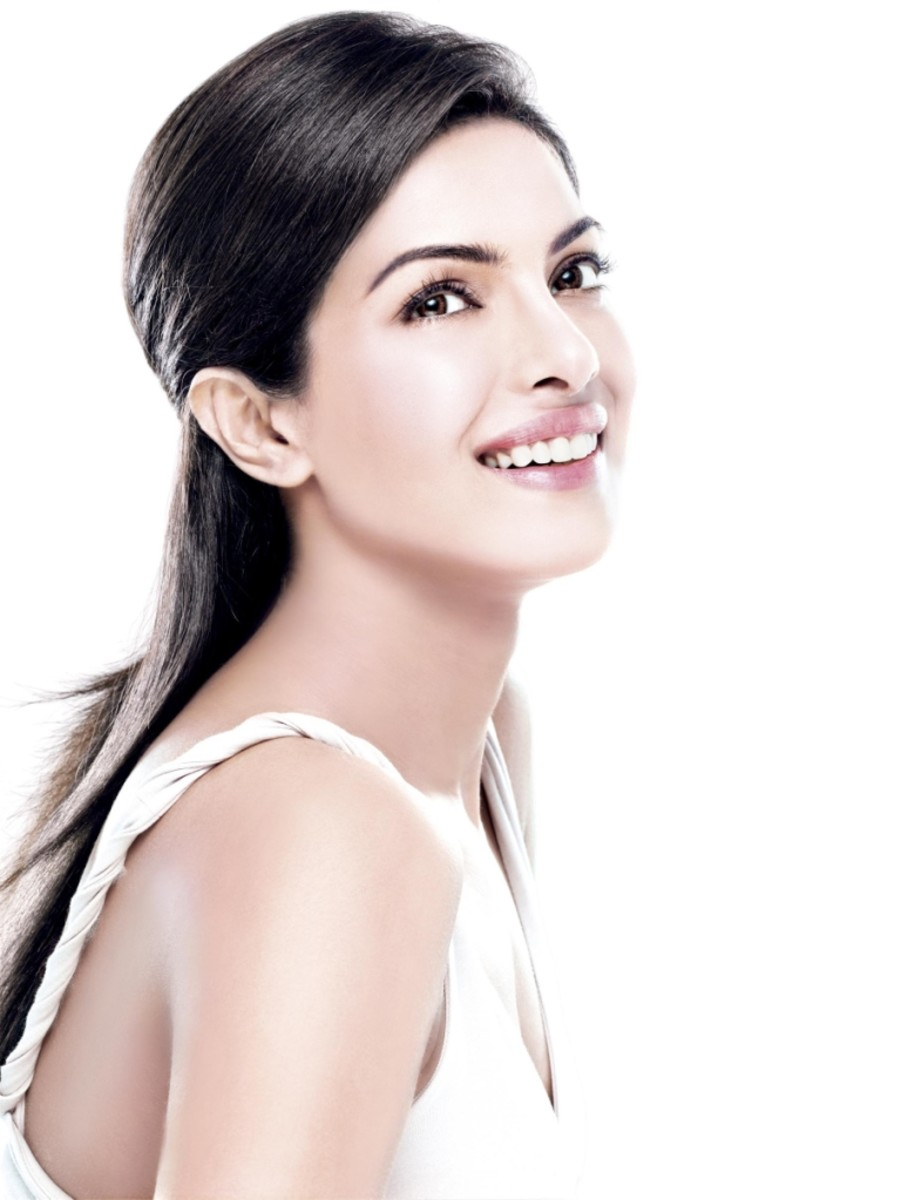 Top 10 Best Priyanka Chopra Movies