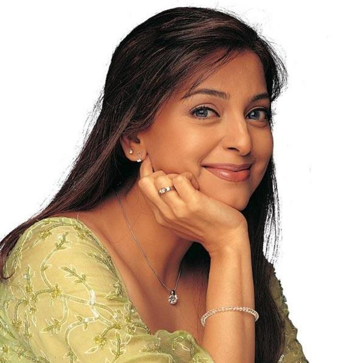 Top 10 Best Juhi Chawla Movies