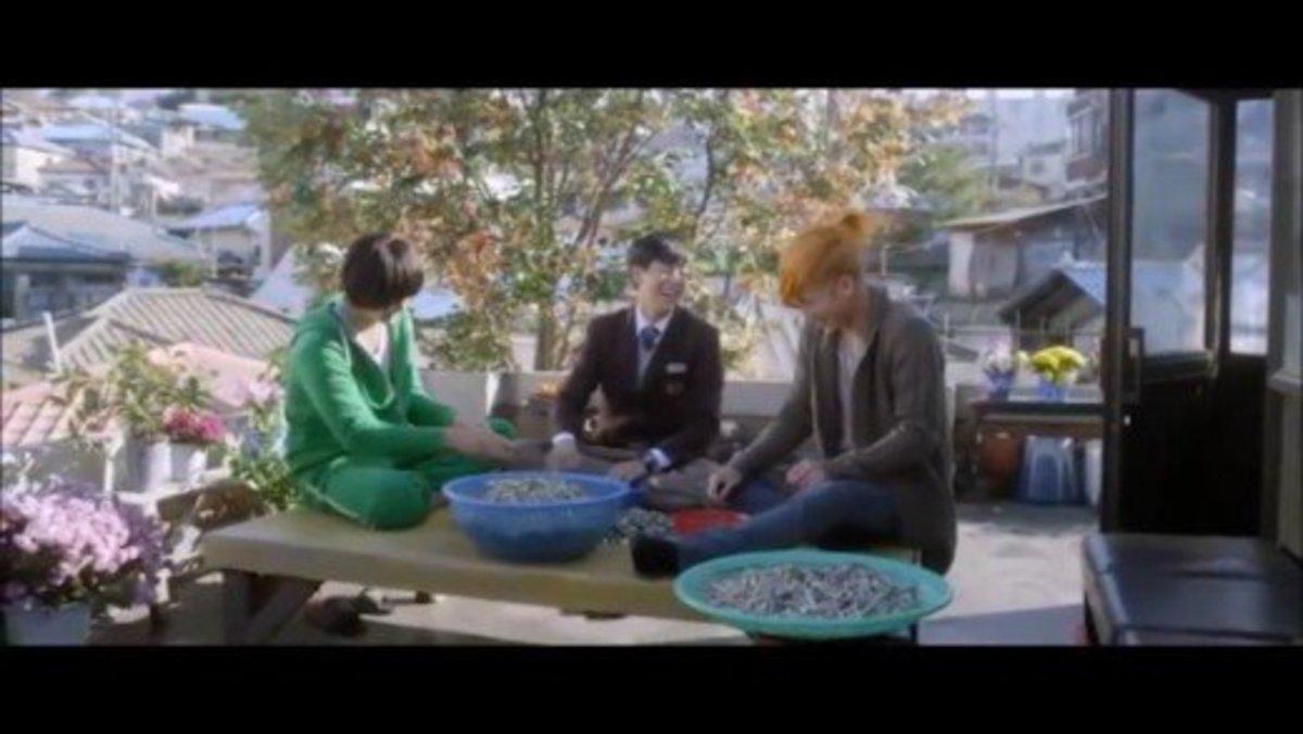 secretly-greatly-2013-the-kim-soo-hyun-spy-movie-that-did-wonders-in-the-korean-box-office