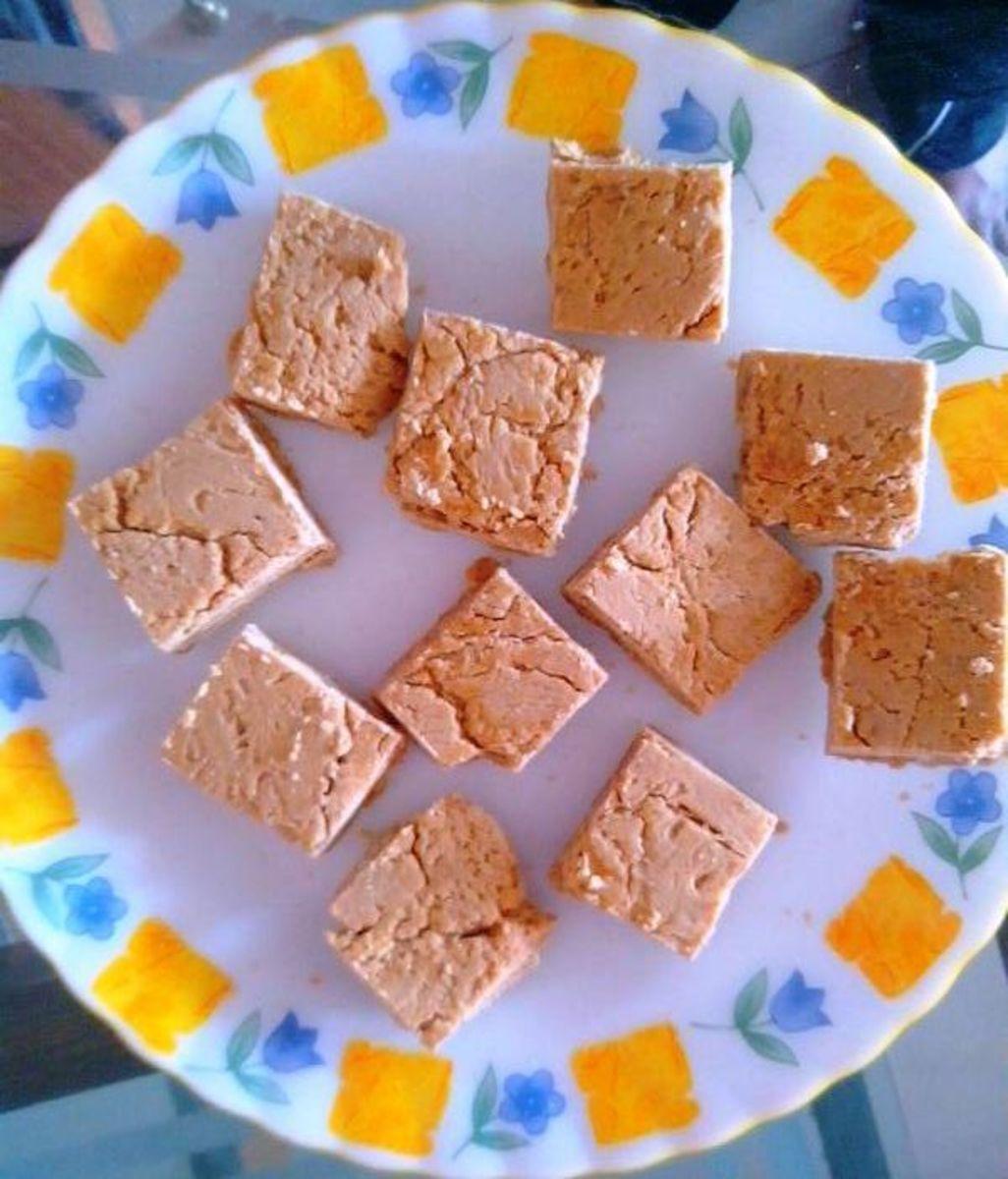 mysorepak-recipe-south-indian-sweet-dish