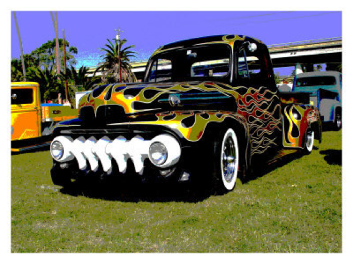 coolest-cars-ever