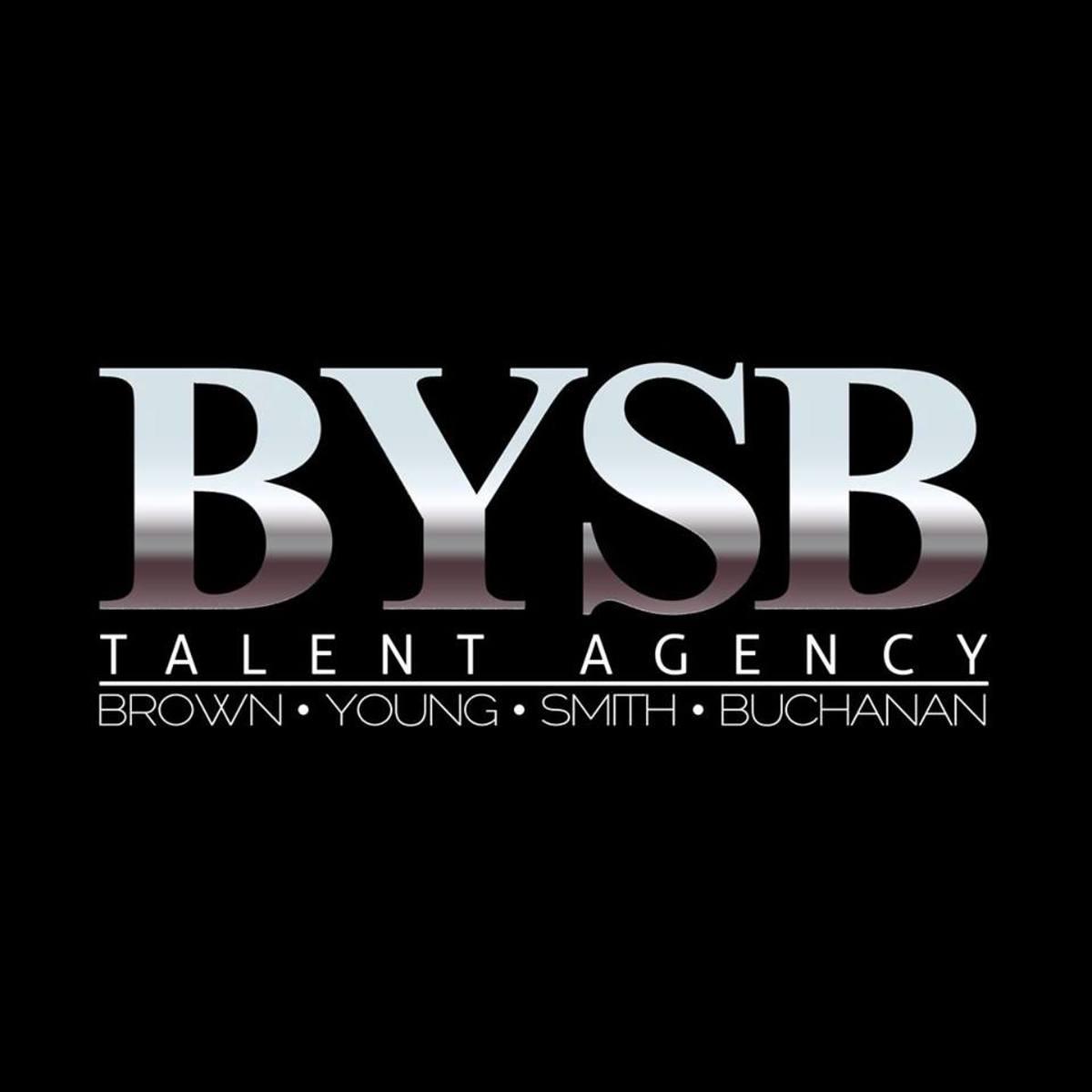 B.Y.S.B. Talent Agency