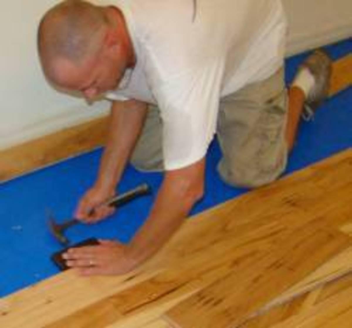 diy-preparation-and-installation-of_floating-hardwood-floors