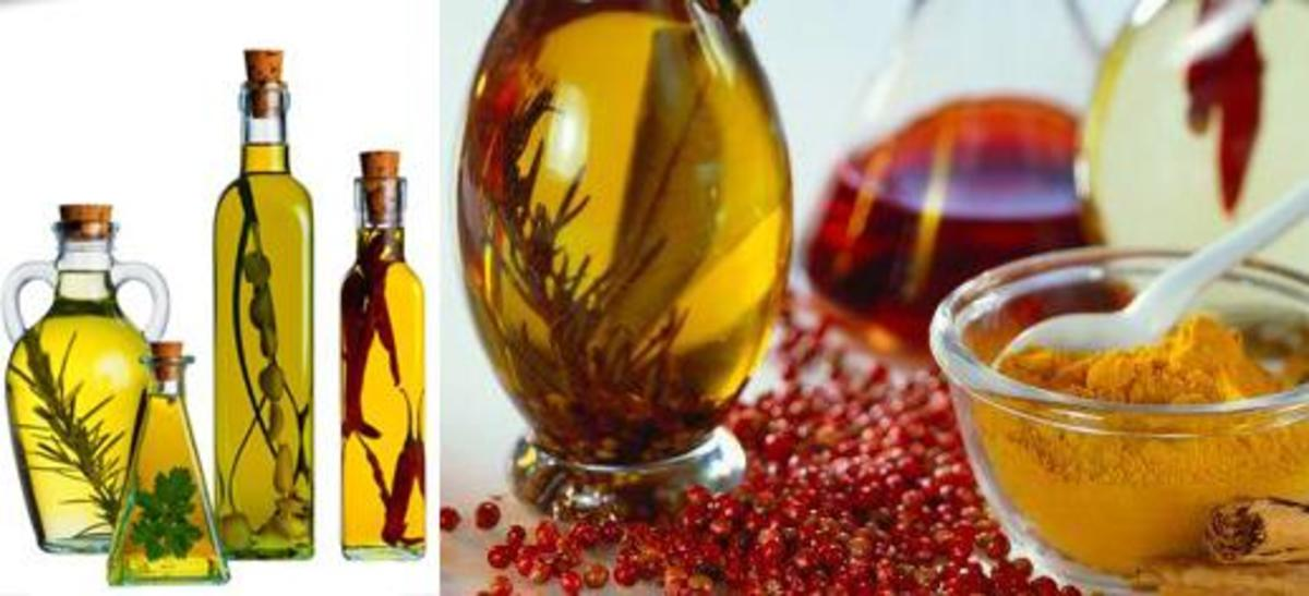 how-to-essential-oil-solvent-extraction