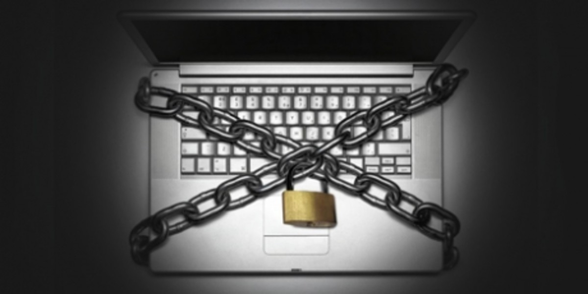 A new set of regulations threatens the very essence of our internet freedom. They want to police and crack down on our digital democracy. If the Film and Publication Board's new internet regulations are implemented, they'd have the right to review an